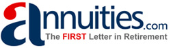 Annuities.com - Free Annuity Rate Quotes